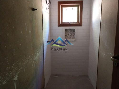chácara  ibiúna em condomínio  ref: 874 -