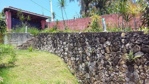 chácara ibiúna r$ 249.900,00 ( estuda parcelamento )