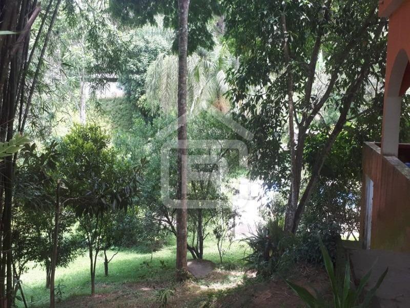 chácara ideal para moradia e lazer - 100 - 34806240