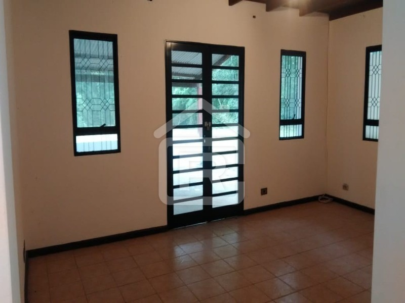 chácara ideal para moradia e lazer, excelente localização - 38 - 34639891