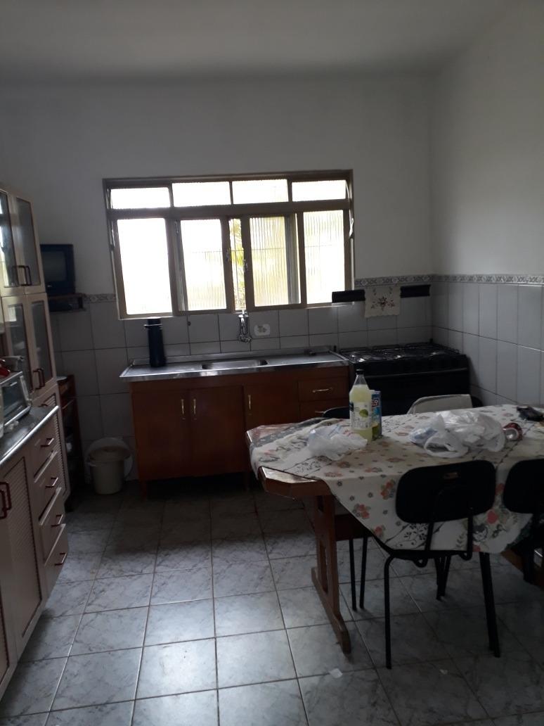 chácara igaratá/sp 900 mts troca imovel máximo 1/3 valor