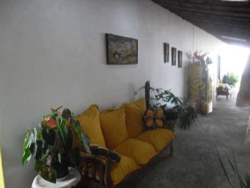 chacara imperdivel - 996 - 3207426