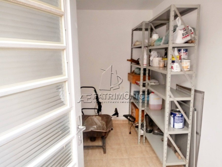 chacara - ipatinga - ref: 58671 - v-58671