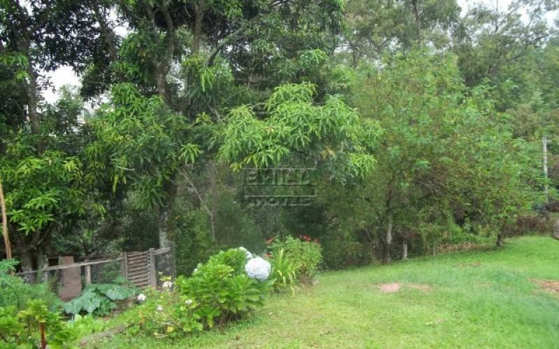 chácara - ivoturucaia - jundiaí - sp