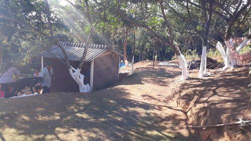 chácara jaguari santana de parnaíba fazendinha