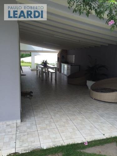 chacara jaquari - igaratá - ref: 486654