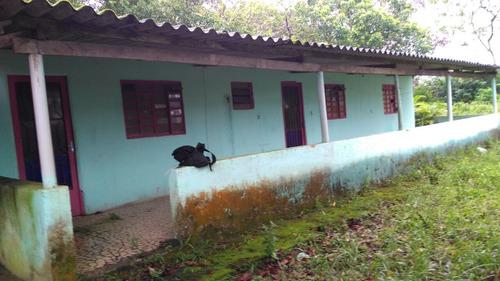 chácara jardim coronel-itanhaém a 4km