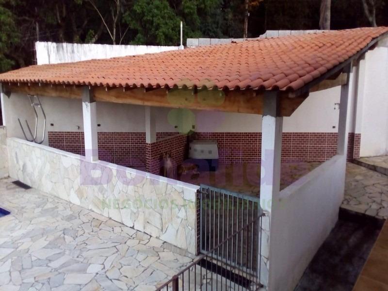 chácara, jardim laura, campo limpo paulista - ch07764 - 33844670