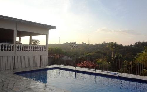 chácara - jardim laura - campo limpo paulista - sp