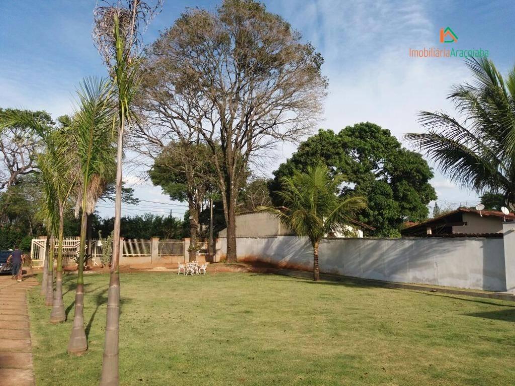 chácara jardim perlamar, araçoiaba da serra - ch0022