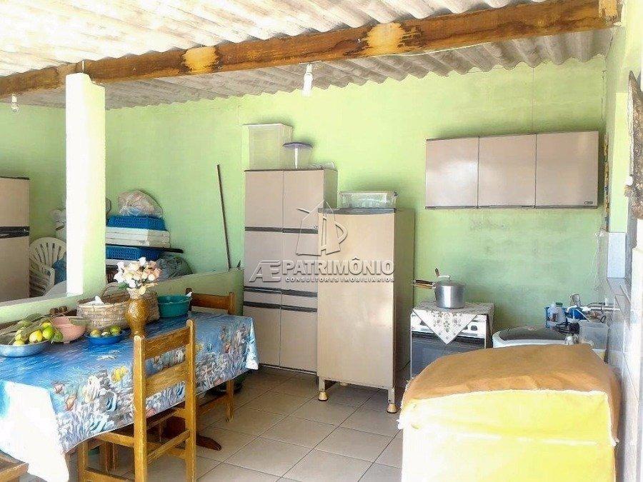 chacara - jundiaquara - ref: 50647 - v-50647