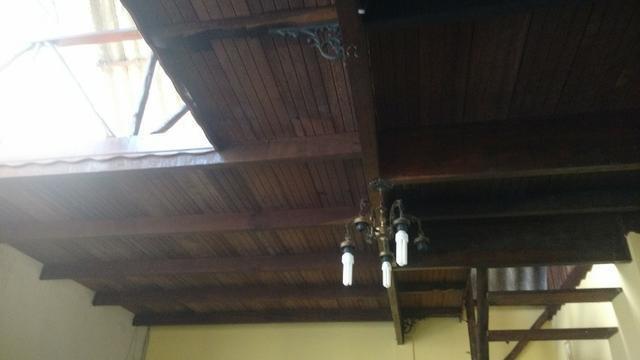 chácara - juquitiba - 2 dormitórios anechaav215185