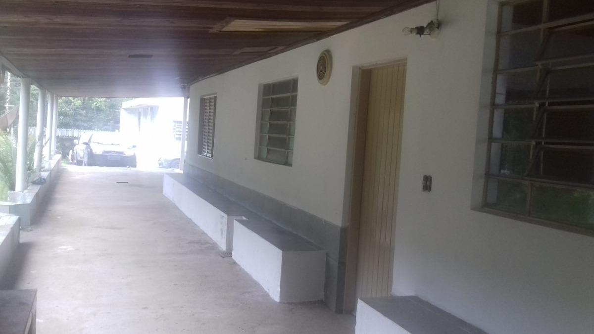 chácara juquitiba 24.600 m² excelente para eventos 2 lagos
