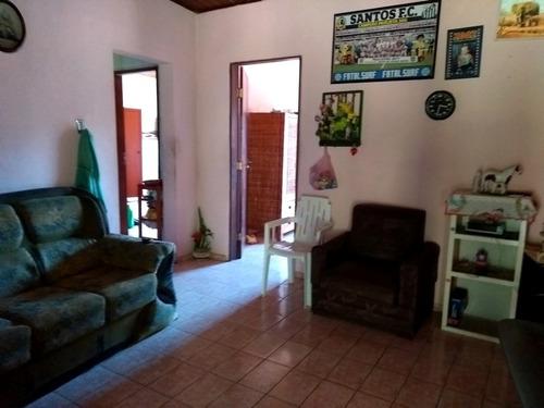chácara- juquitiba / plantações / lago / pomar. ref:0013