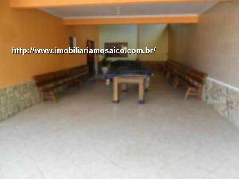 chácara lagoa dos patos, permuta com apartamentos - 81502 - 4491309