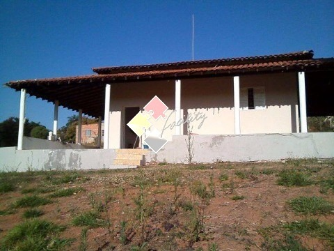 chacara - len001 - 4375414