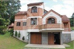chacara - loteamento residencial villagio dei fiori - ref: 192605 - v-192605