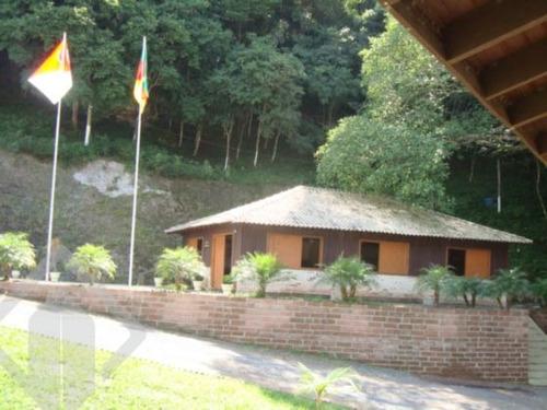 chacara - loteamento rural palermo - ref: 95440 - v-95440