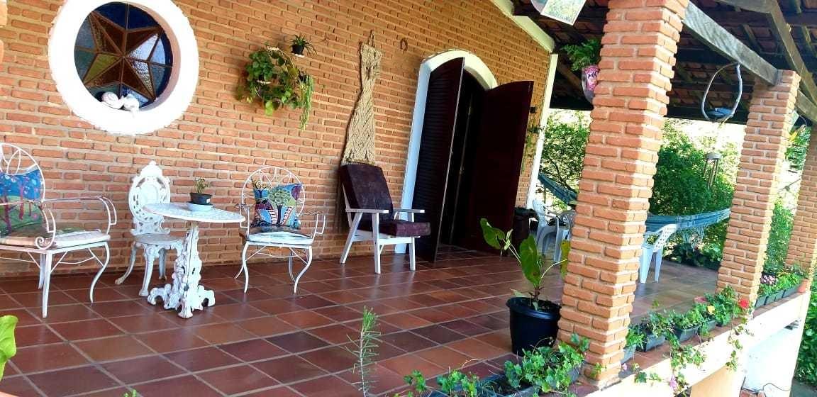 chácara mairiporã natal livre, 4 quartos, 3 banheiros, campo