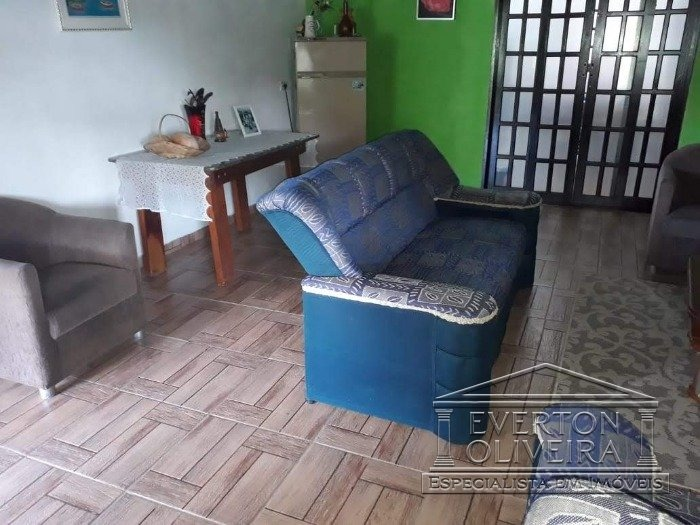chacara - mambuca - ref: 10717 - v-10717