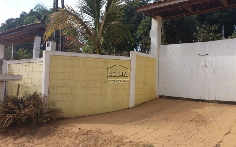 chácara, maracanã - jarinu/sp