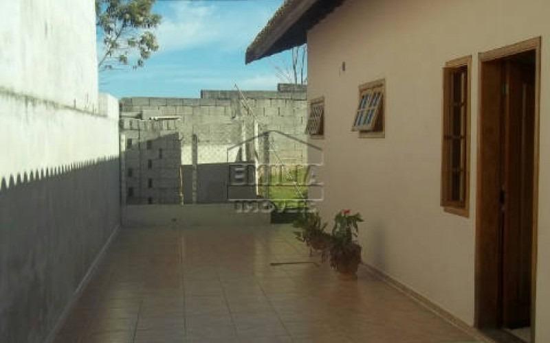 chácara - marajoara - campo limpo paulista - sp
