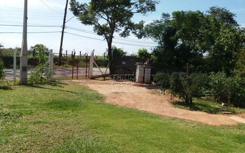 chácara, marajoara, campo limpo paulista/sp