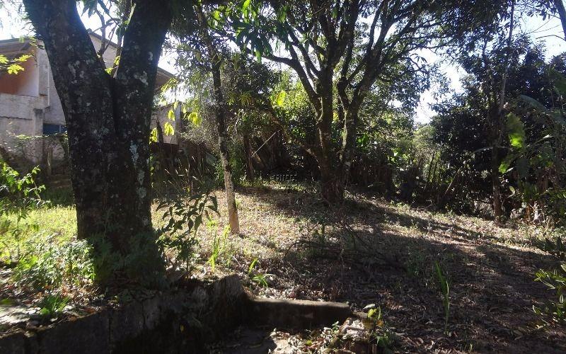 chácara, marajoara- campo limpo paulista/sp