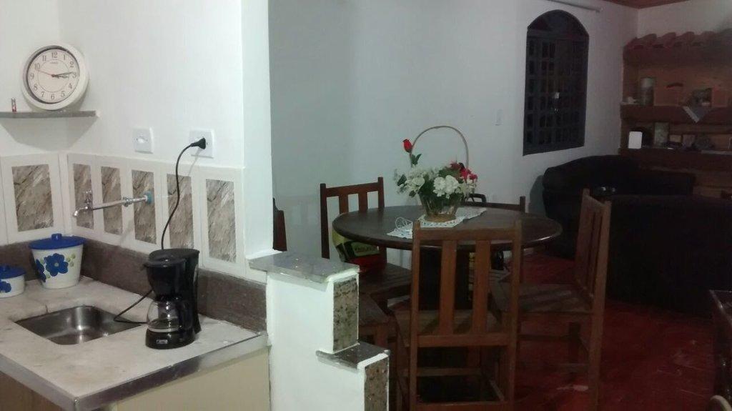 chacara - marcilac - ref: 2341 - 2341