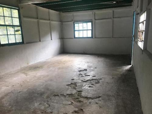 chácara medindo 1650 m² em itanhaém