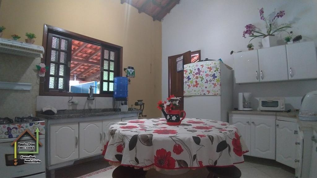 chácara muito charmosa em pinhalzinho, interior de são paulo. - ch0171