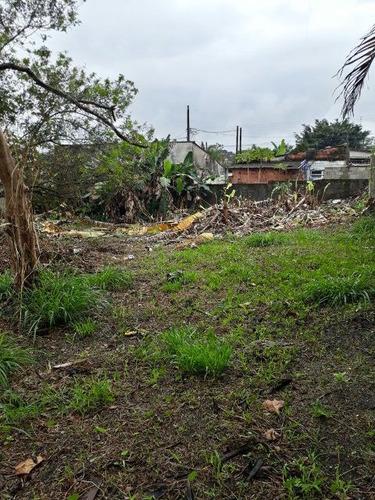 chácara murada no bairro tanisio - 4073