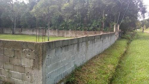 chácara murada no jardim suarão, em itanhaém,ref 4327
