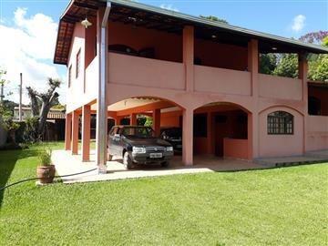 chácara na cidade de jarinu oportunidade r$ 410.000.00