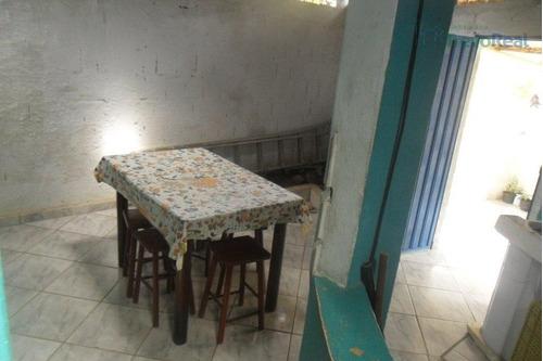 chácara na cidade dos 10 mandamentos - ch0029