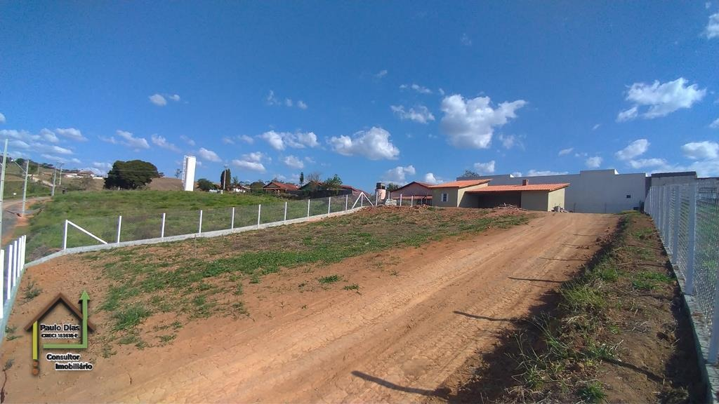 chácara na planta, ótima oportunidade para quem busca uma casa de campo na região circuito das águas - ch0032