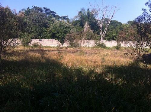 chácara na praia de itanhaém, 7000m², r$130 mil + parcelas!