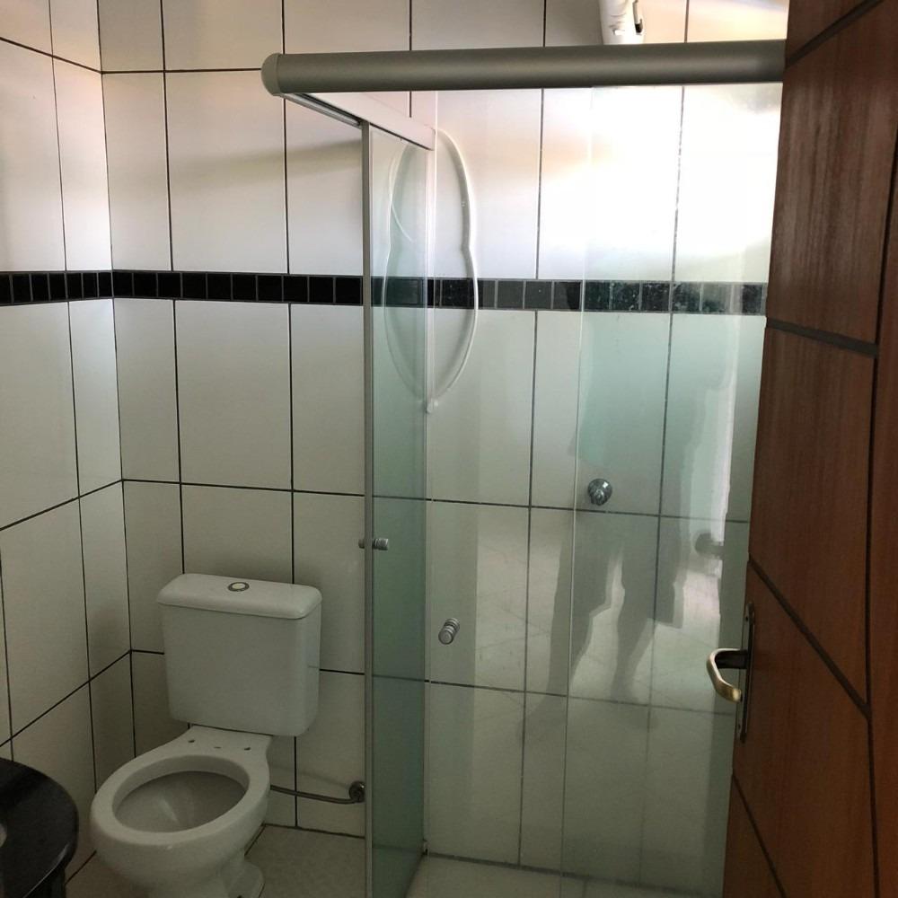 chácara na represa condomínio fechado /  ch-131