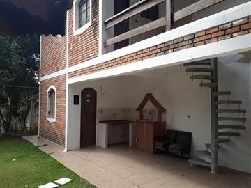 chácara na represa condomínio r$ 650.000.00