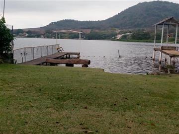 chácara na represa de atibaia oportunidade r$ 400.000.00