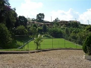 chácara na represa de bragança paulista r$ 1.600.000.00.