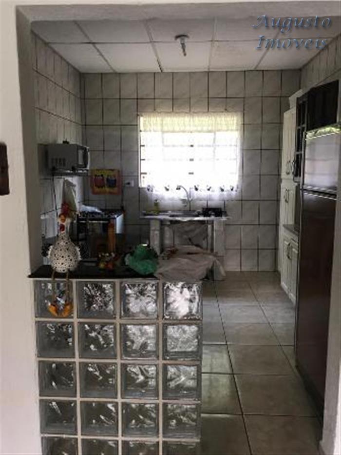 chácara na represa de nazaré paulista (jr)