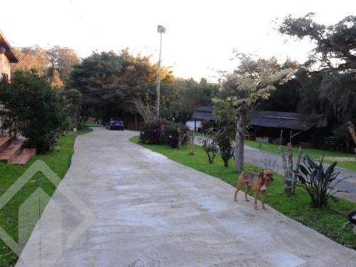 chacara - neopolis - ref: 134017 - v-134017