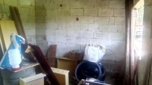 chácara no bairro balneário gaivotas,  ref. 6128 m h