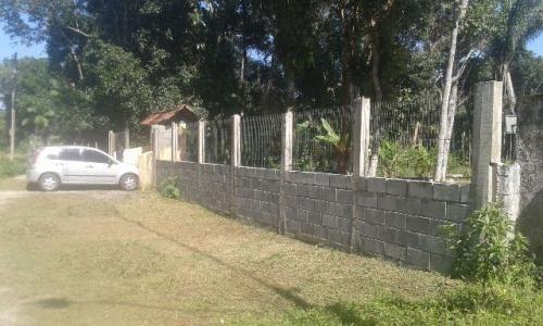 chácara no bairro bopiranga, 3 dormitórios - ref 3643-p