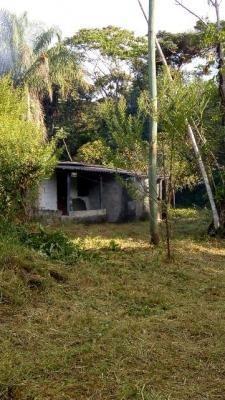 chácara no bairro bopiranga, em itanhaém 7 km da rodovia