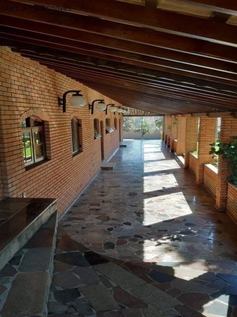 chácara no bairro bos vista - jundiaí. - ch00110 - 34257807