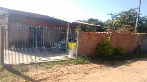 chácara no bairro cercado - 1133