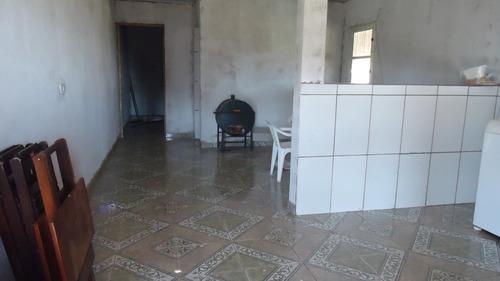 chácara no bairro do cupim