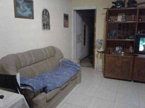 chácara no bairro pedro barros, em miracatu-sp - ref ca-434